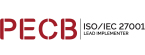 Pedro Carneiro - ISO 27001 Lead Implementer PECB [WeMake / Wesecure]